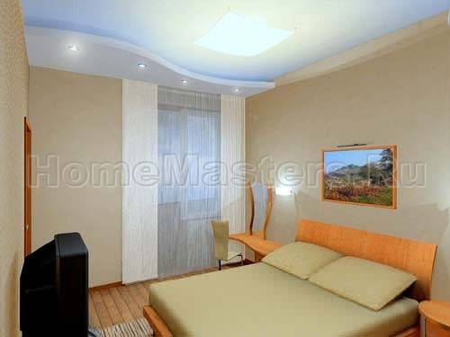 Set With Desk Also Image Of Bedroom Dizain And Amazing 2 Bedroom House ...