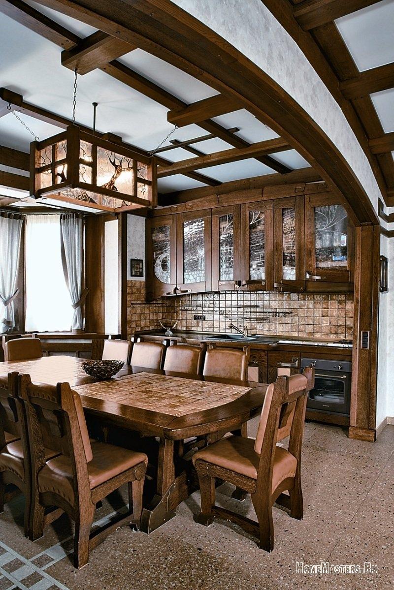 ventilateur plafond belgique creteil simulateur de travaux maison dalle plafond en platre. Black Bedroom Furniture Sets. Home Design Ideas