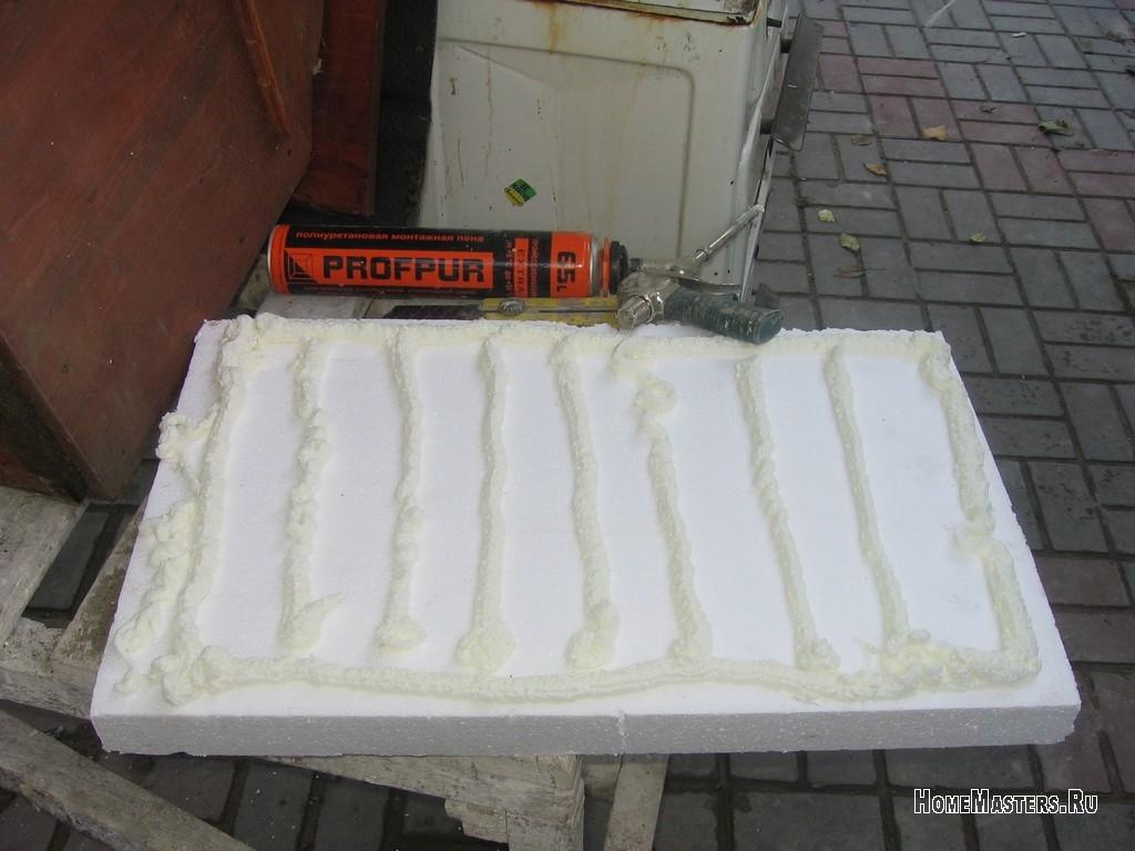 izolyatsionnye-materialy-Budka10.JPG