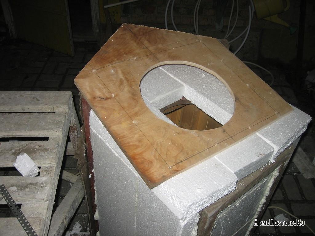 izolyatsionnye-materialy-Budka15.JPG