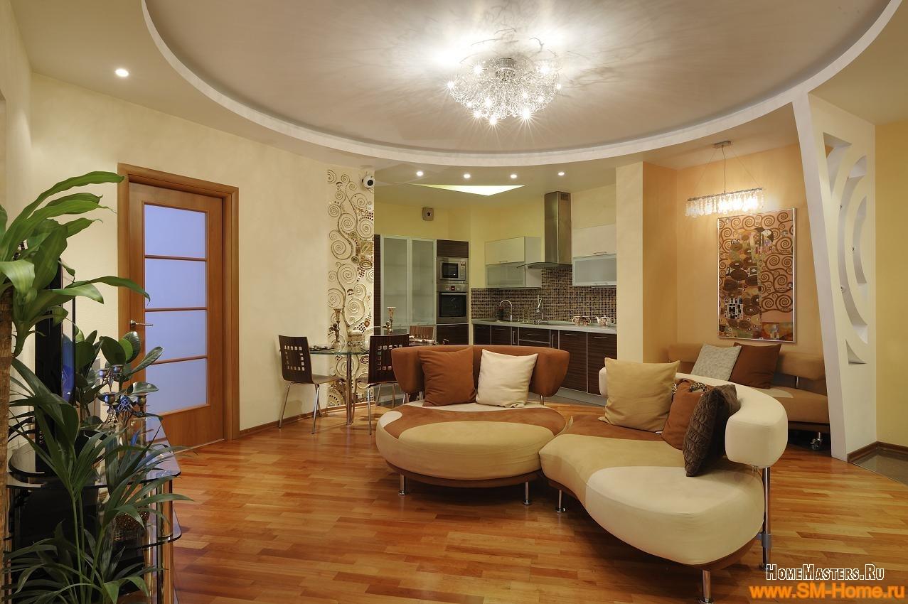 for Dizain home