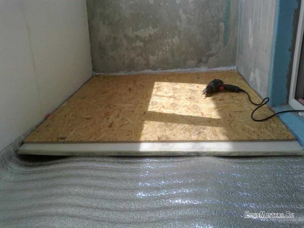 Пол фото ремонтов квартир - дизайн интерьера.