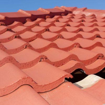 Строительство кровли. Как сэкономить на проектировании и установке крыши?