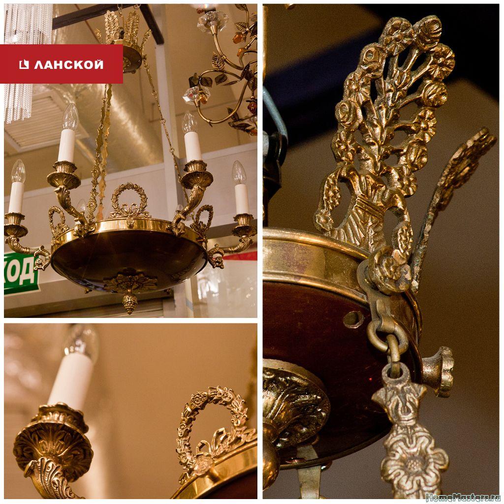 gallery_101666_521_26073.jpg