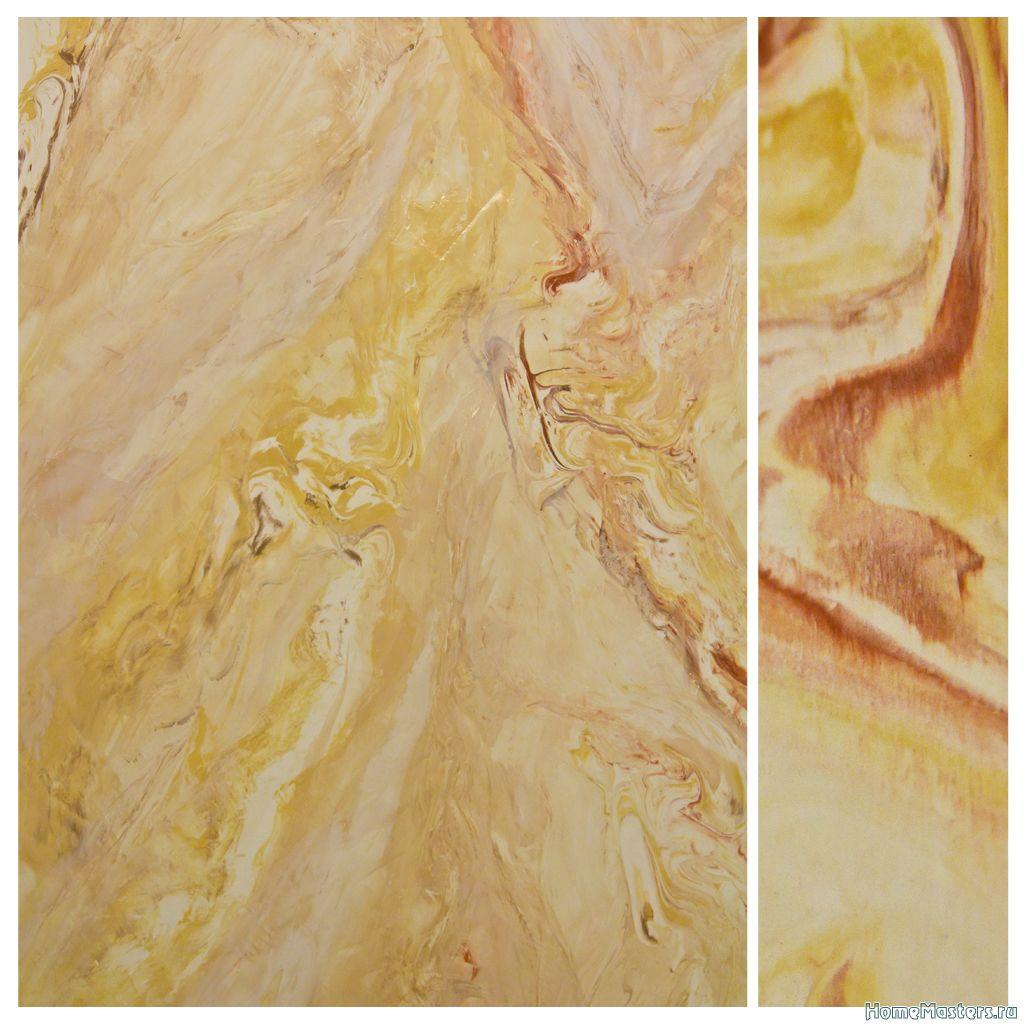 gallery_101666_554_552670.jpg