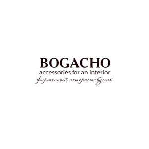 Bogacho
