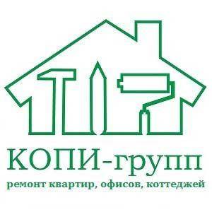 Копи-Групп