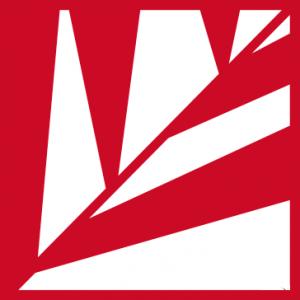 Red Buk