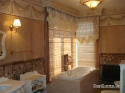 Особенности ремонта в ванной комнате