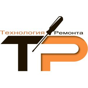 Технология ремонта, ООО PCK