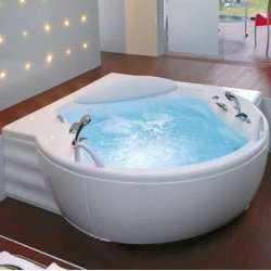 Бани, ванные, бассейны и электрика
