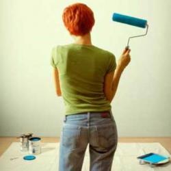 Последовательность ремонта квартиры