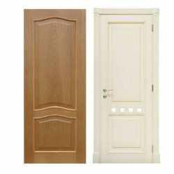 Самостоятельная установка металлических дверей - нужно или нет