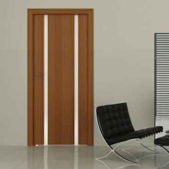 Входные и межкомнатные двери: конфронтация в прихожей