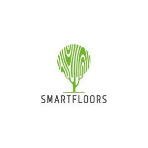 SmartFLOORs
