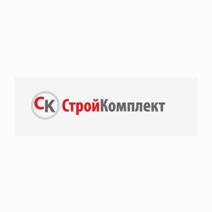 СтройКомплект