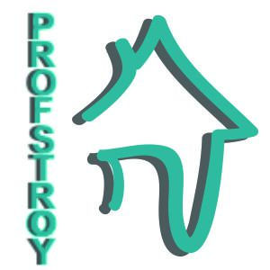 PROFSTROY