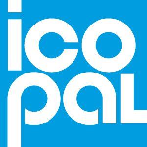 Группа ICOPAL