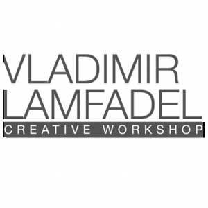 Laboratorio Creativo di Vladimir Lamfadel