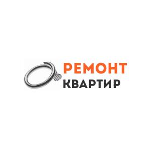 ООО «Стройсервис»