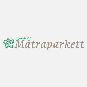 Mátraparkett