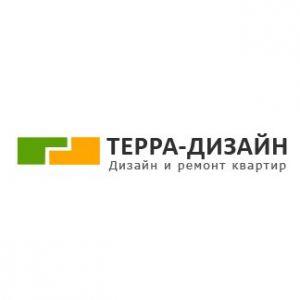 Интерьерная студия «Терра-Дизайн»