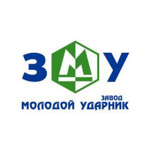 Завод Молодой ударник («АДАМАНТ СПб»)