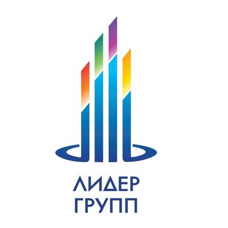 ГК (ООО) «Лидер Групп»