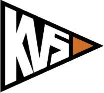 Строительная компания «КВС»