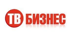 ТВБизнес