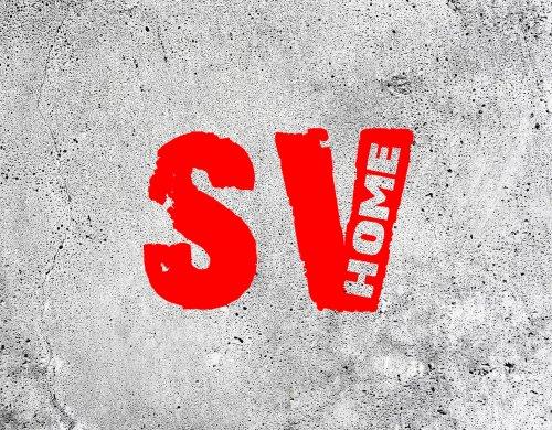 SV Home