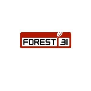 Форест 31