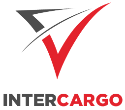 «International Cargo»