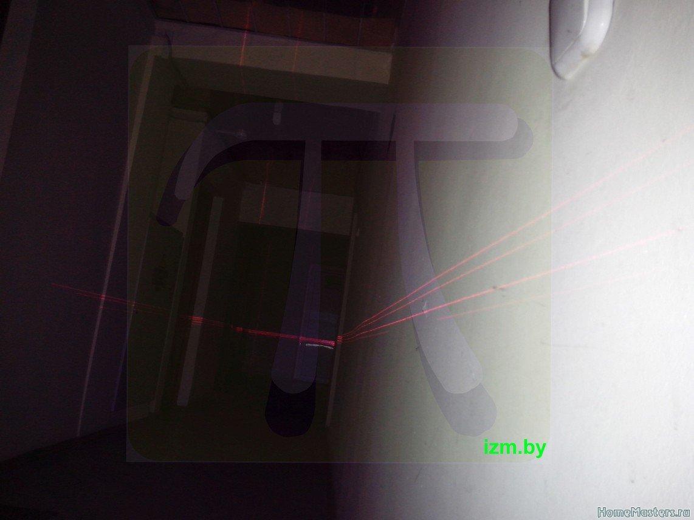 IMG 20140106 162223 izm.by
