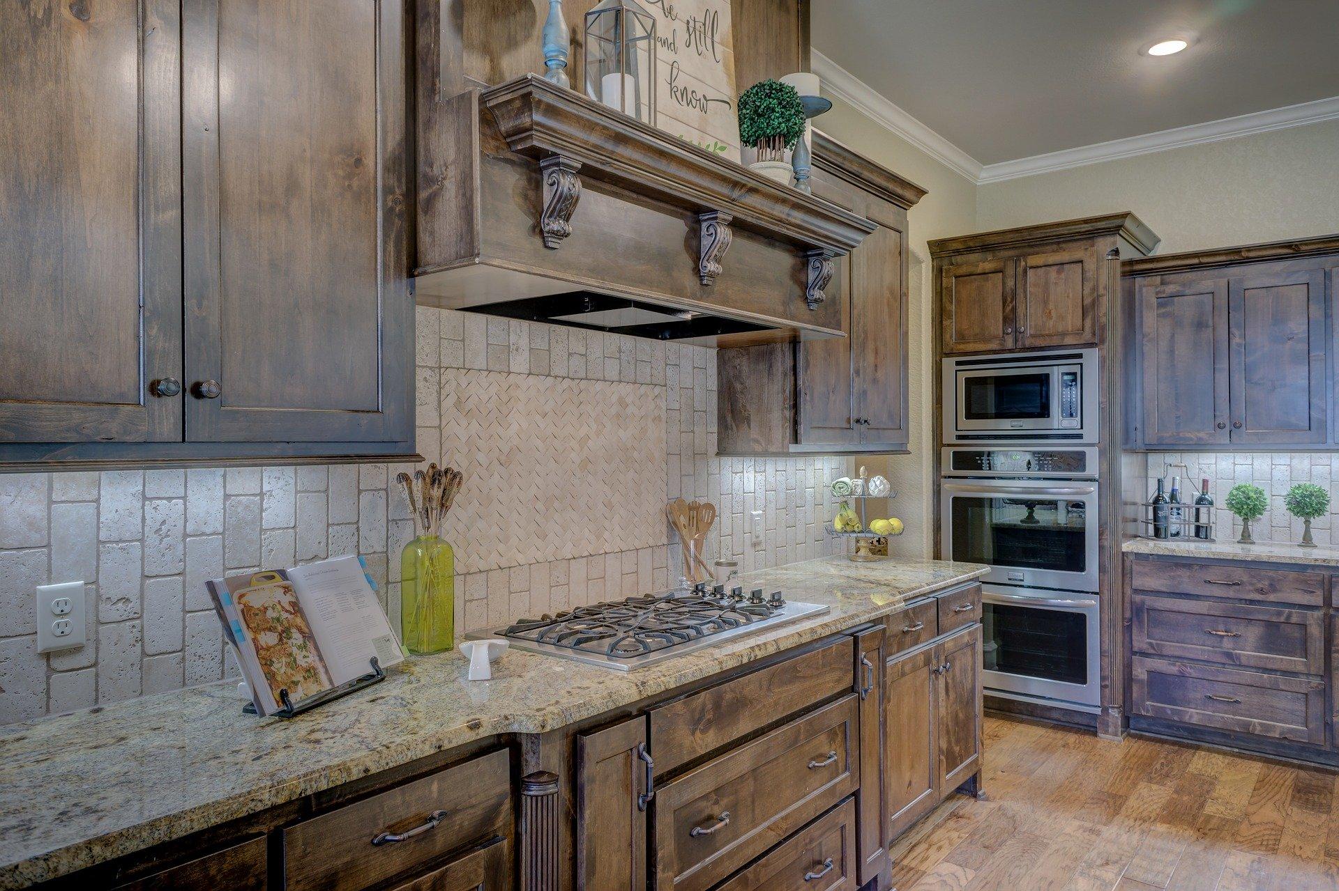 kitchen 2046728 1920