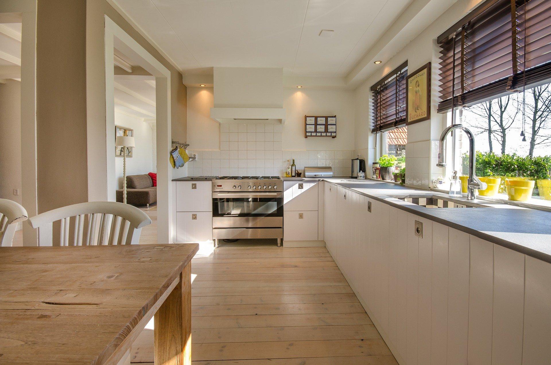 kitchen 2165756 1920
