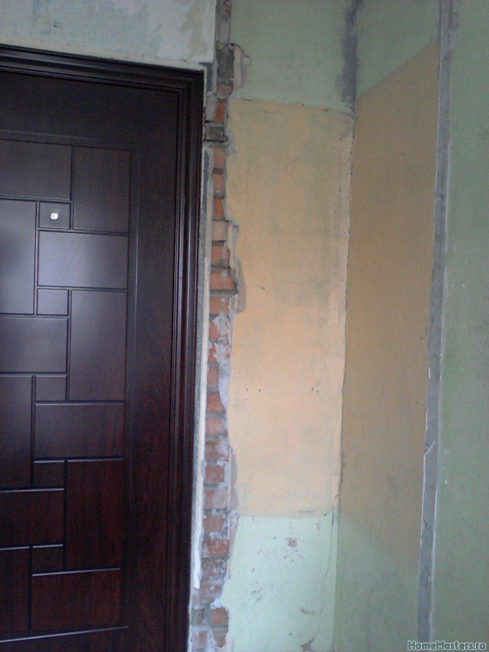 Антонио78-стена
