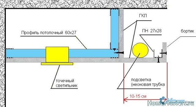 00034 схема монтажа бортика
