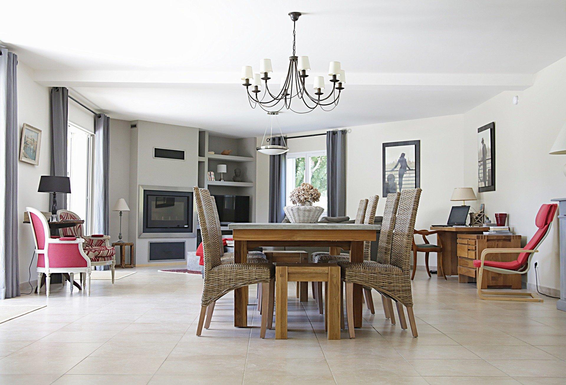 living room 1517166 1920