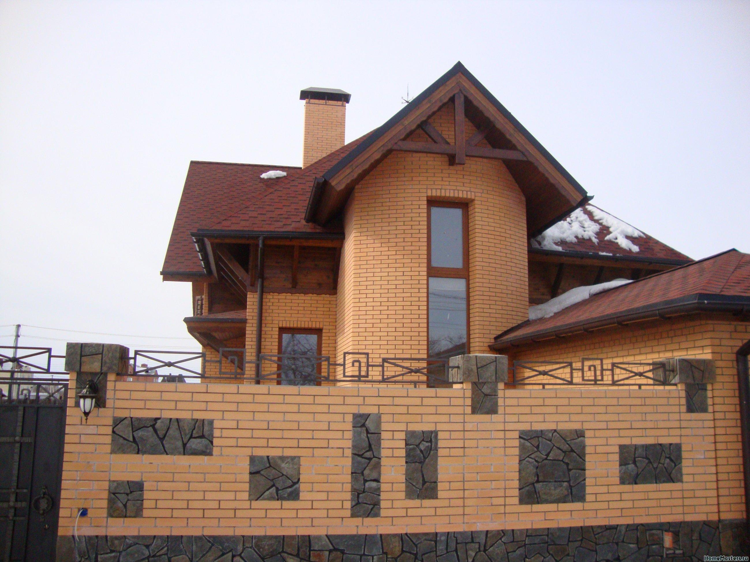 Дом светланы лободы фото планируется поездка
