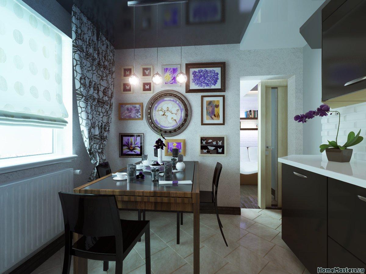 кухня Светл (1)