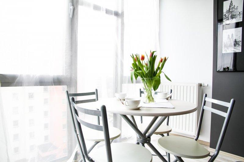 apartment 2094699 1920