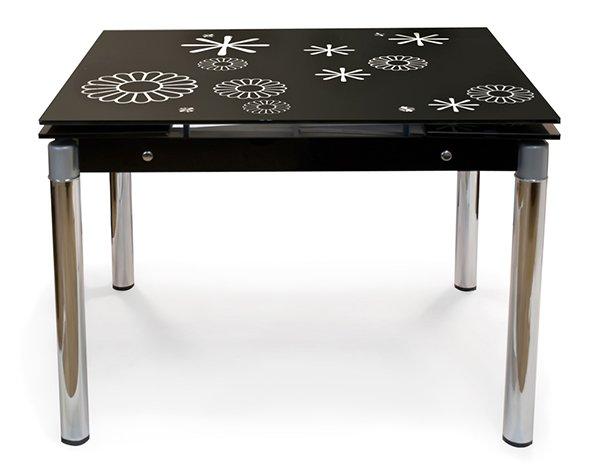 Раскладной стол Анжелика