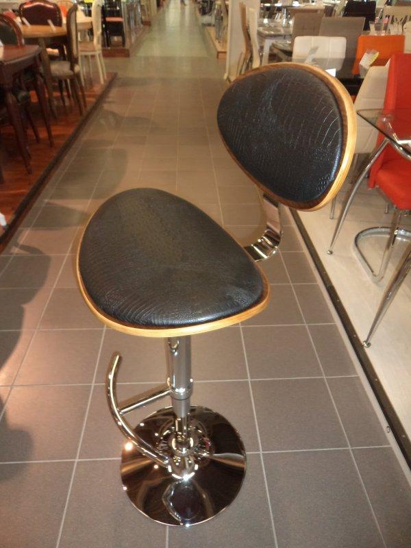 Барный стул Барселона