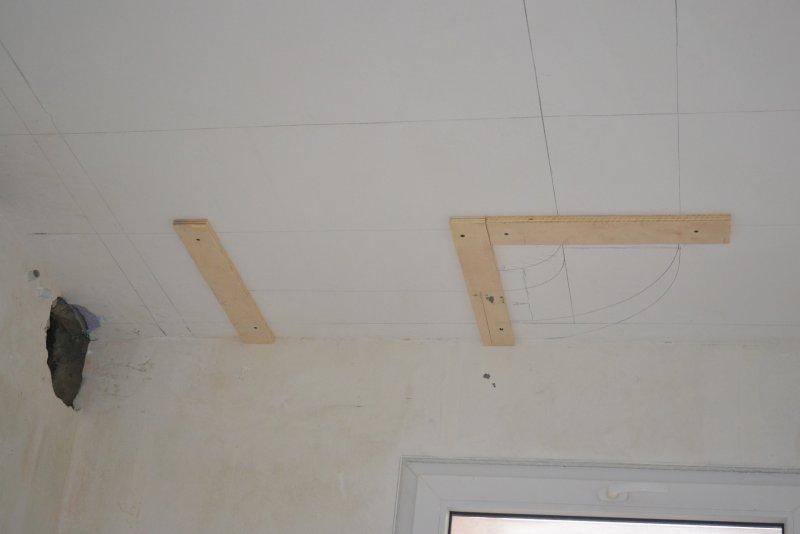 вентиляция для кухонной вытяжки 022