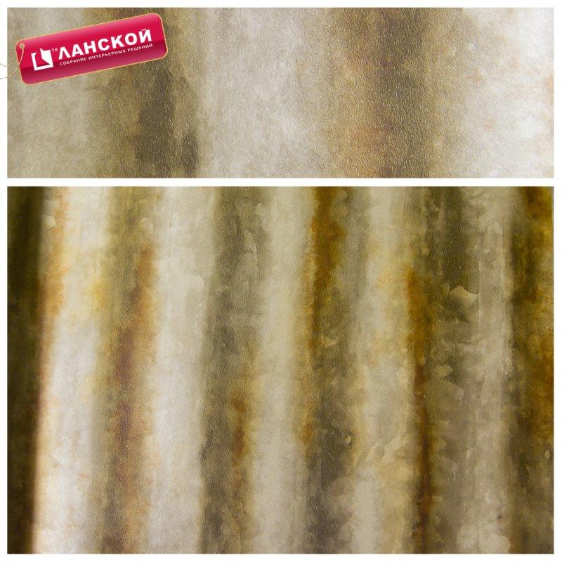 9 Обои Aura, коллекция Reclamed industrial chic wallpapers