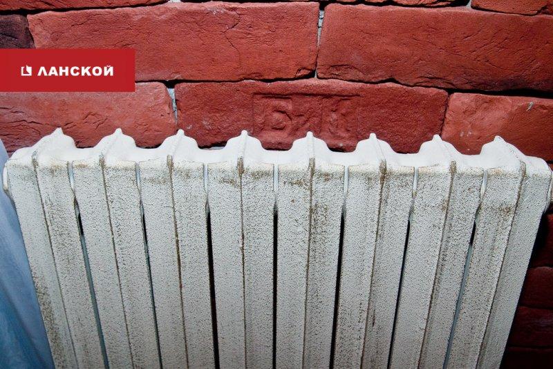 radiatory_1024_38.jpg