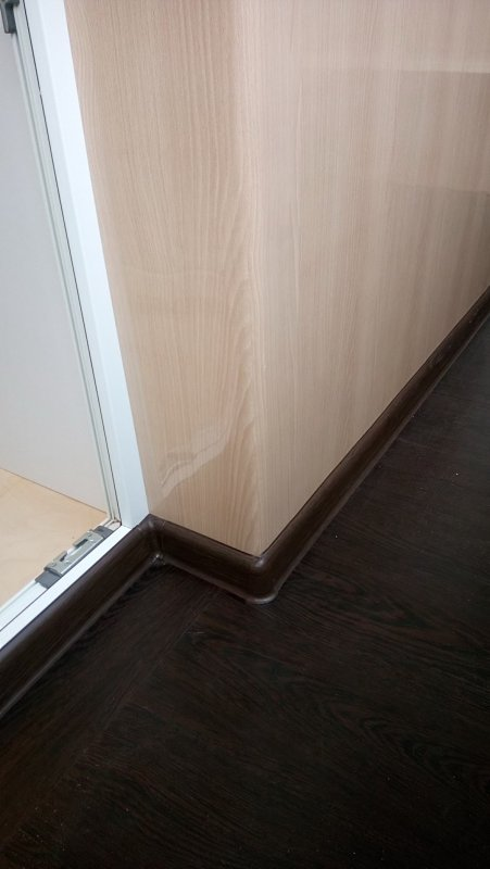 Отделка балкона от СБК-ремонт 33