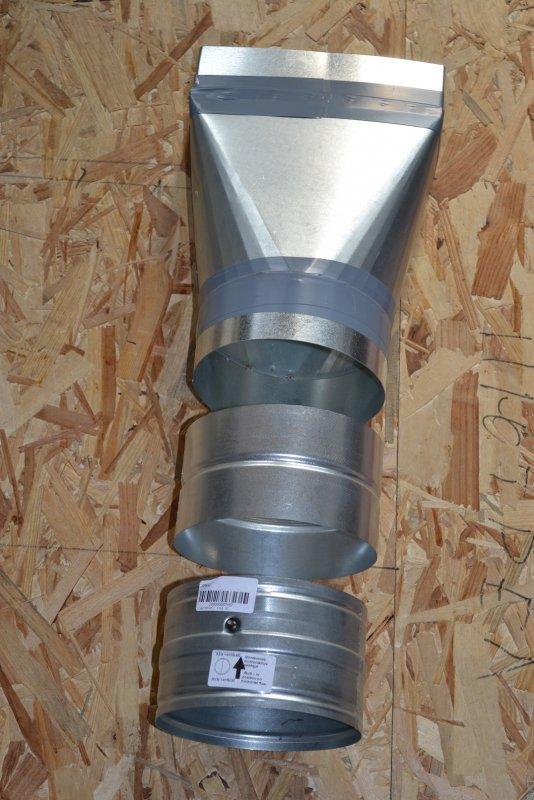 вентиляция для кухонной вытяжки 04