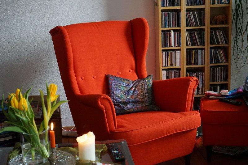 chair 270980 1920